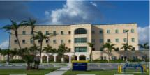 Florida international university - Csc office locations in usa ...